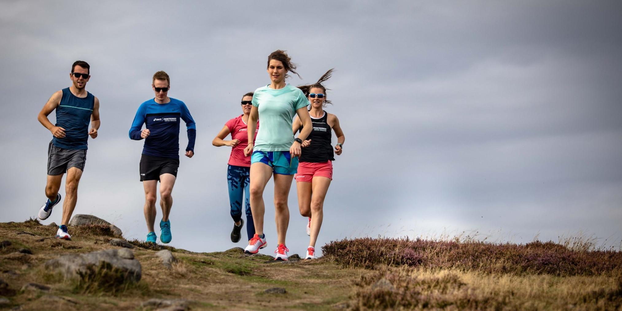 Aminosäuren, Sport, Bewegung