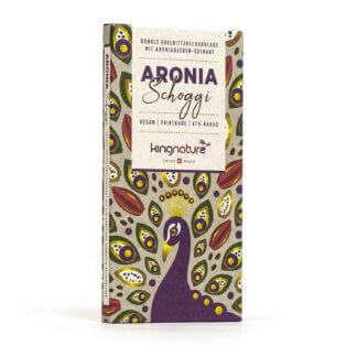 Aronia-Schokolade-6.9.18-0697