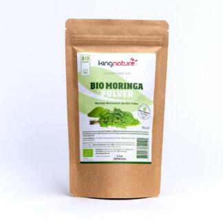 Bio-Moringa-Pulver-Schweiz-online-kaufen-webshop