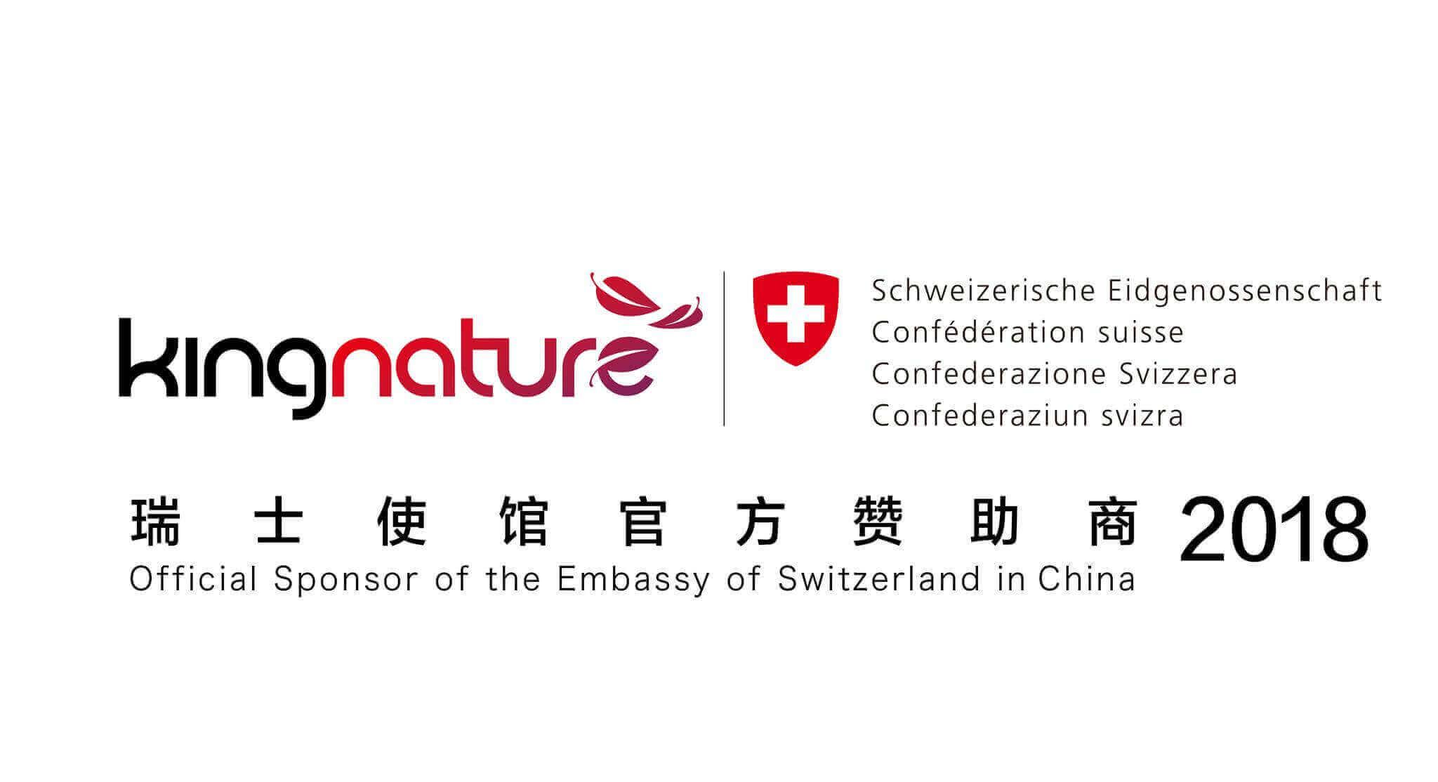 China Botschaft