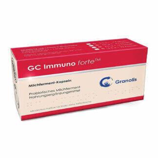 GC Immuno forte kaufen online schweiz v