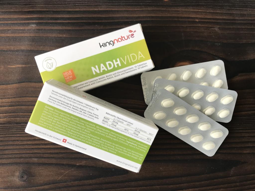 NADH-Vida-online-kapseln-Kaufen-Schweiz