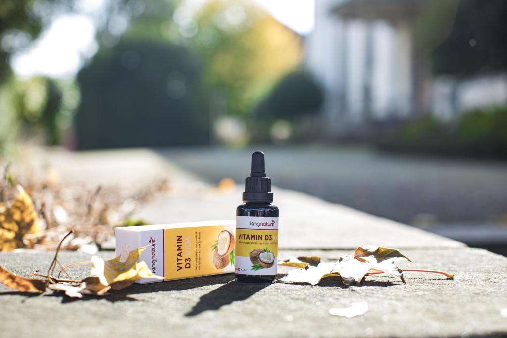 vitamin-d3-vida-online-oel-kaufen-schweiz-herbst