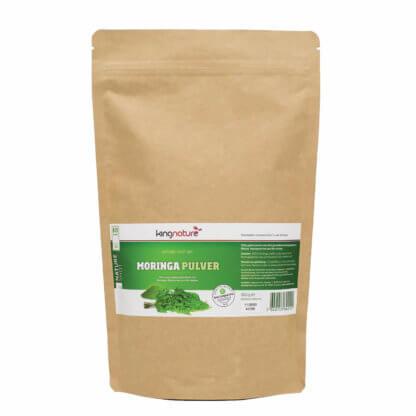 Moringa kaufen online schweiz