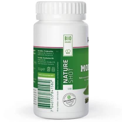 multivitamin, moringa natur, bestellen, switzerland