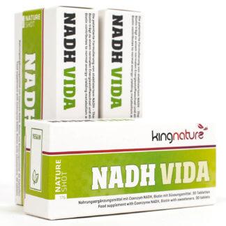 NADH-kaufen-schweiz-online-coenzym1