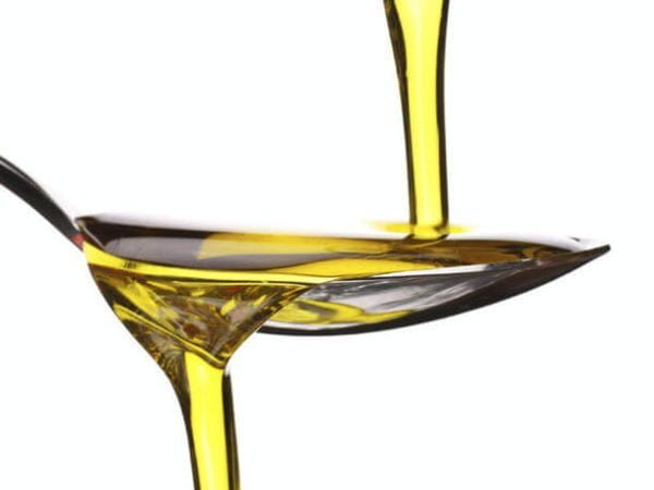 Fisch Öl mit Omega 3 kaufen