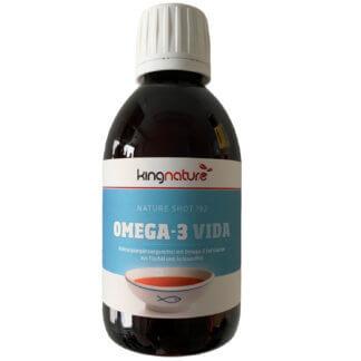omega-3 fischöl flüssig kaufen schweiz nachhaltig