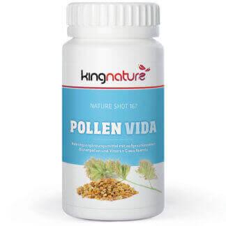 Pollen Vida online kapseln Kaufen Schweiz v