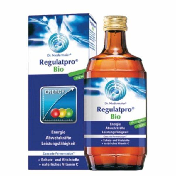Regula Pro Bio kaufen schweiz online