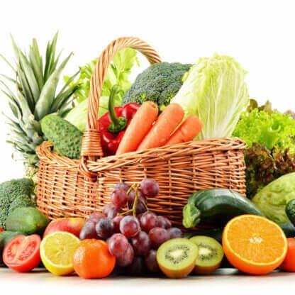 prebiotika, darm, natur, bestellen, switzerland