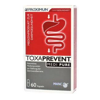 Toxaprevent_Medi_Pure_online_kapseln_kaufen_Schweiz_0