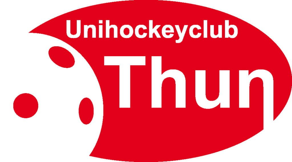 Sponsor UHC Thun