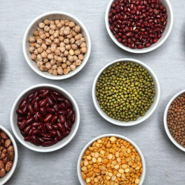 aminosäuren hülsenfrüchte vegan bestellen switzerland