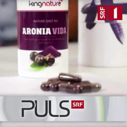 aronia extrakt kaufen switzerland