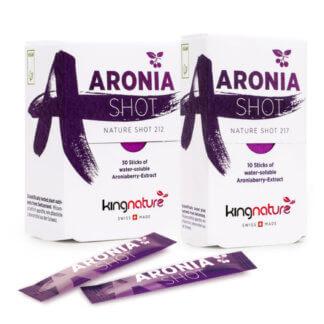 aronia shot kaufen online schweiz-