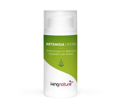 anti-viral, bestellen, Nature, Switzerland, antibiotika