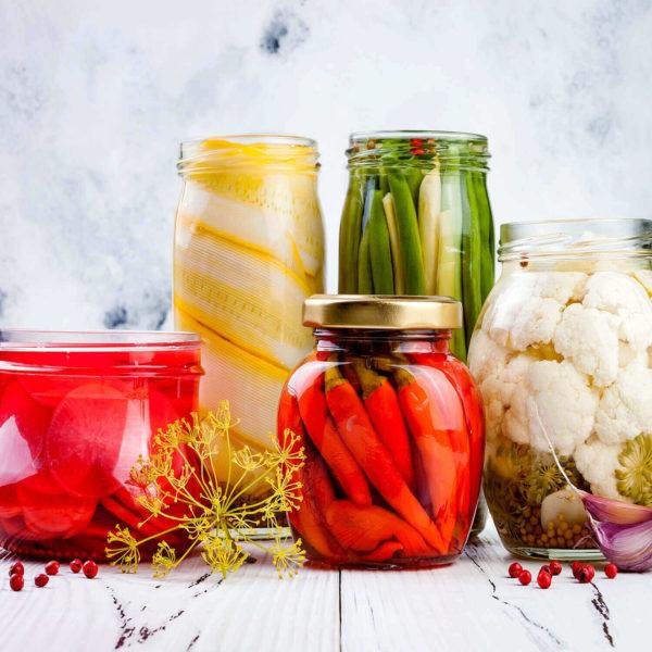 probiotika, natur, bestellen, Switzerland