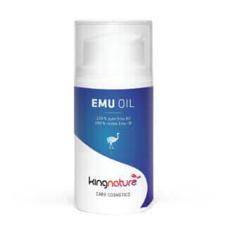 emu oil naturkosmetik online kaufen schweiz muster v