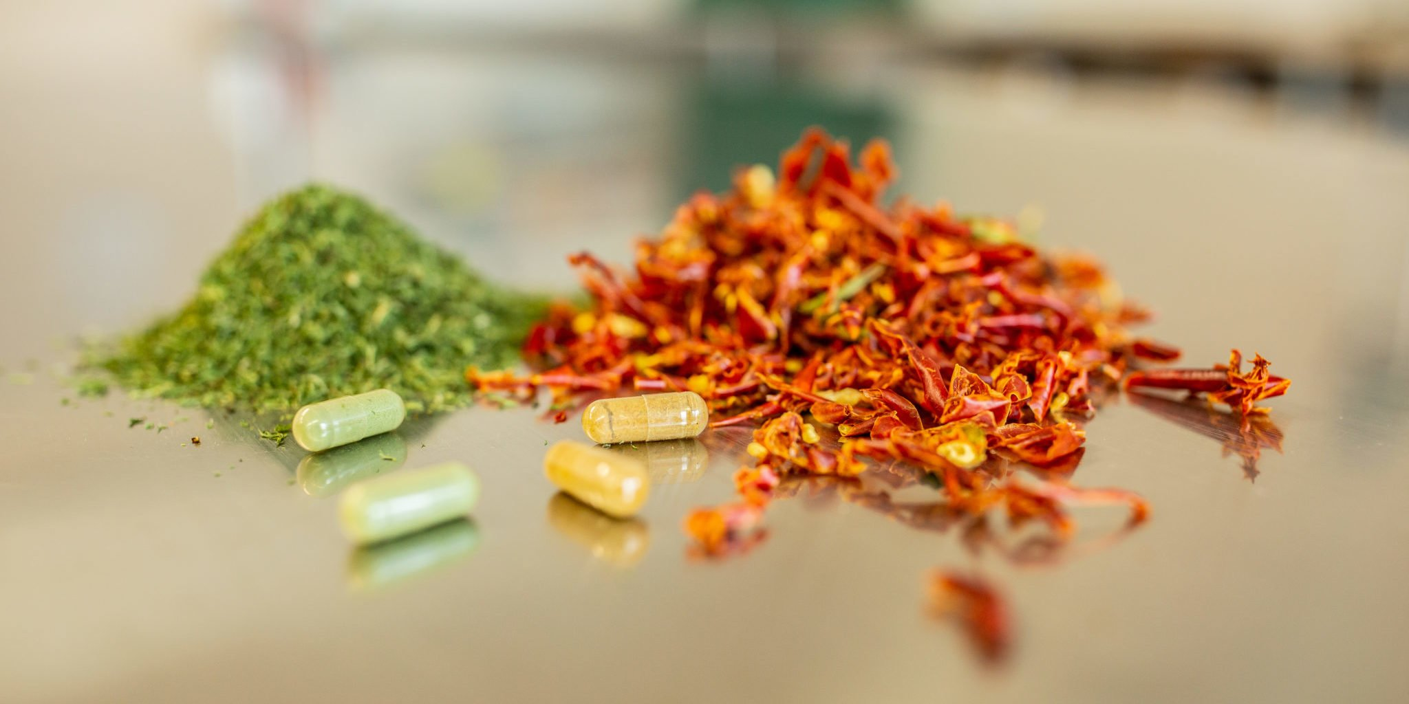 Herkunft rohstoffe moringa schweiz