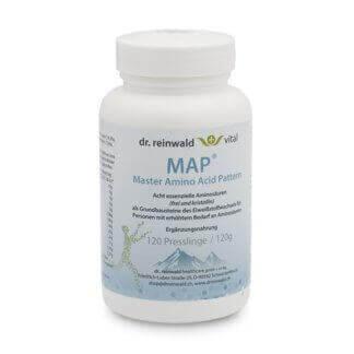 kingnature map aminos uren 01