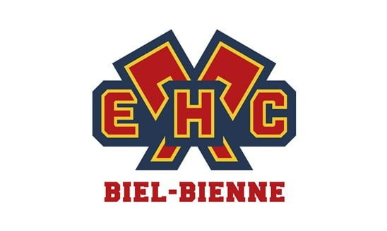 Sponsor EHC Biel Kingnature
