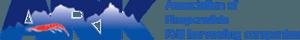 omega-3-fettsaeuren-kaufen-krill-oel-ark-eco-label