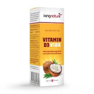 vitamin-d3-vida-online-oel-kaufen-schweiz-kartonschachtel