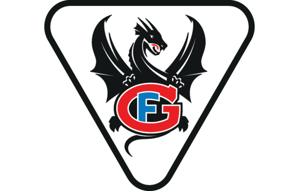 kingnature Sponsor HC Fribourg-Gottéron